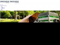 DaXara - Veilig op weg met DaXara - Bagagewagens, aanhangwagens, motortrailers en onderdelen