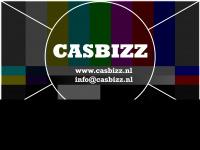 CasBizz.nl freelance licht,geluid en video