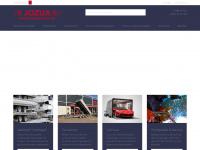 jozua-aanhangwagens.nl