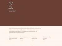 Home - Casella Casella