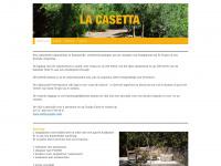 casetta.nl