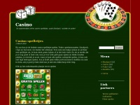 casino-nl.nl