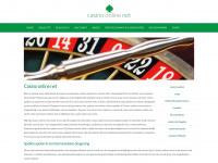 Casino-online-net.nl