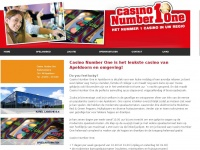 Casino-number-one.nl