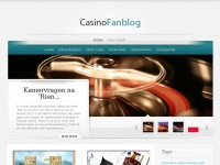 casinofanblog.nl