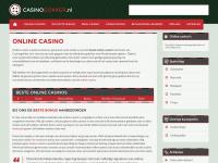 Casinogokker.nl