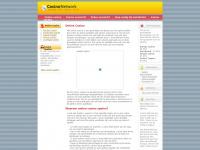 Online Casino Gokken -  Het beste casino overzicht van Nederland