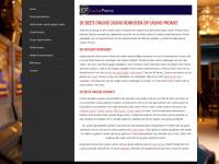 casinopromo.nl