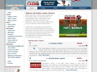 casinoreview.nl