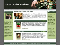 casinonederlands.nl