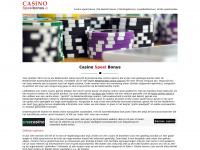 casinospeelbonus.nl