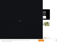 Karwei.nl - KARWEI doe-het-zelf winkels en bouwmarkt