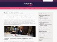 casinoslive.nl