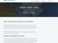 casinospelengratis.nl