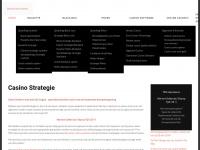 casinostrategie.nl