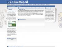 casinostop.nl