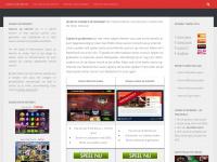Casino\'s op Internet Hoge Winst op Casinospellen op Internet