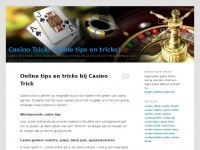casinotrick.nl