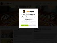 casinospeler.nl