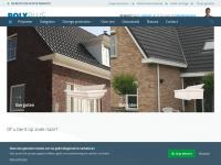 polyplus.nl