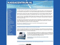 kassacentrum.nl