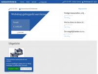 kassacentrum.nl