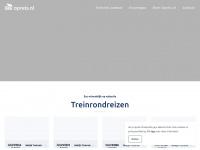 opreis.nl