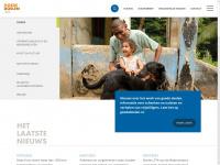 goededoelen.nl