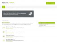 Bedrijven-vinder.nl   Vind bedrijven bij u in de buurt