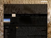 castles.nl