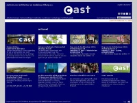 Castonline.nl