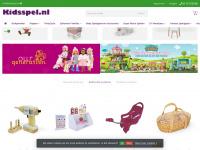 kidsspel.nl