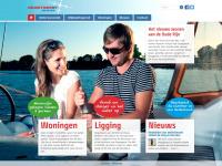 oegstgeestaanderijn.nl