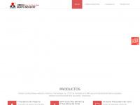 ngkvrouwendag.nl