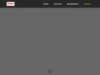Flomark.nl - Home