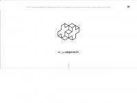 positivitybranding.nl