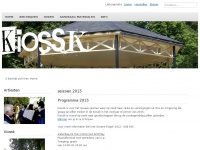 Kiossk.nl - Home