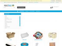 selectpack.nl