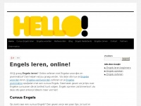 engelslerenonline.com