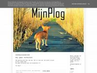 mijnplog.blogspot.com
