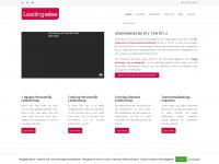 leadingwise.nl