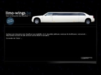 limo-wings.be