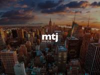 mtjmedia.nl