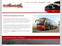 oostenrijkopenbaarvervoer.nl