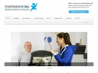 fysiotherapie4all.nl