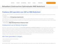 seogeek.nl