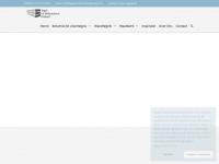 Tegel en Natuursteen Brabant - Van idee tot werkelijkheid!