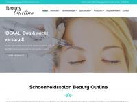 beautyoutline.nl