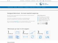 betonstaal.nl