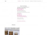 veurelkaar.nl